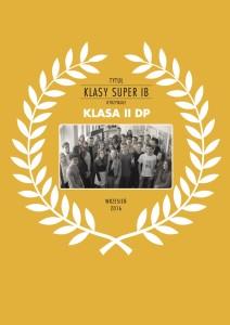 klasa_super_ib_maly